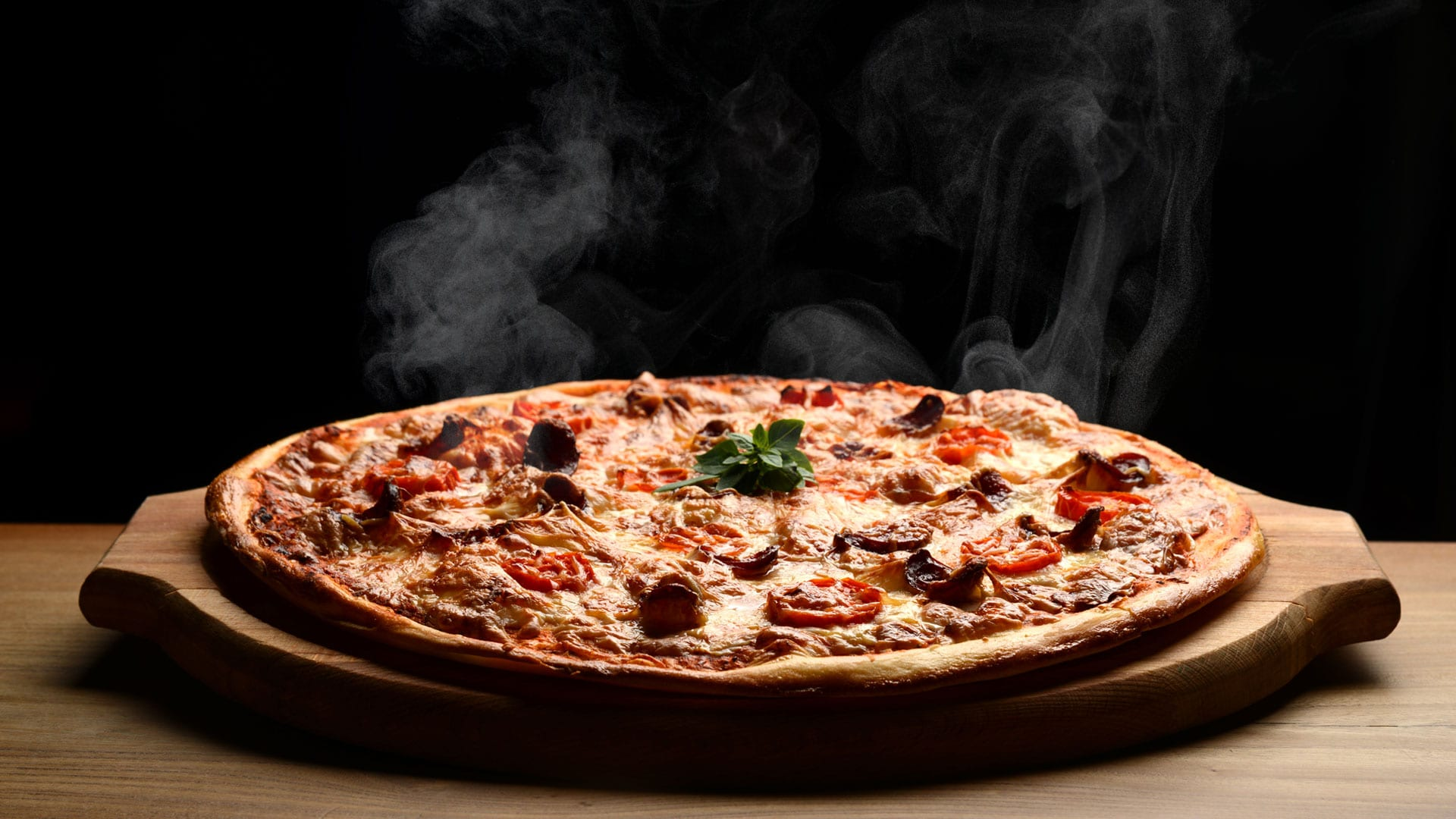 eduardos-pizza-headerbild