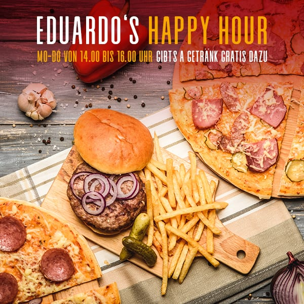 eduardos-happyhour