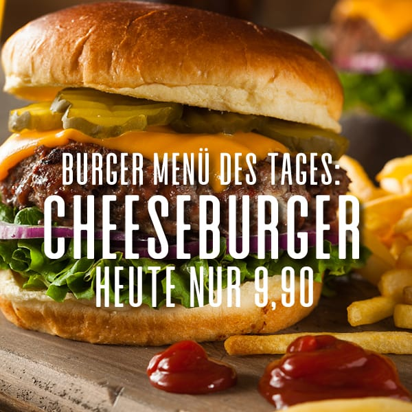 Tagesburger-PopUp-Cheeseburger