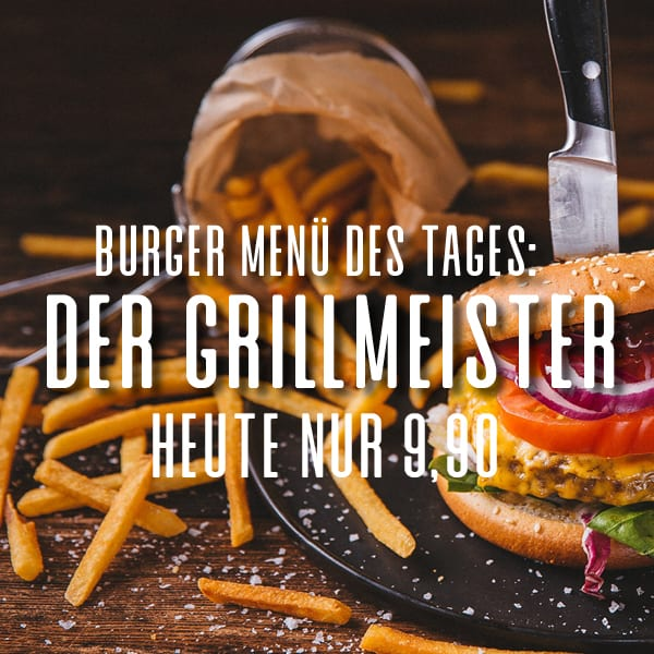 Tagesburger-PopUp-DerGrillmeister